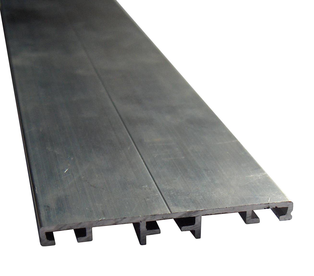 Verlegeprofil 60mm